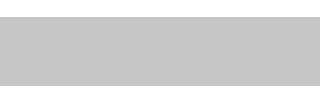 logo-pipedrive
