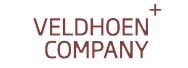 logo-veldhoen