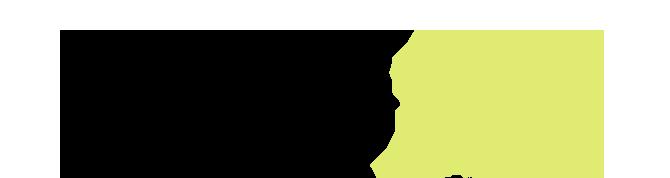 Morres & Company - partner van Online Succes