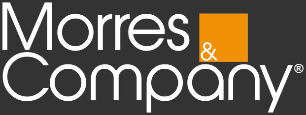 morres-company-logo