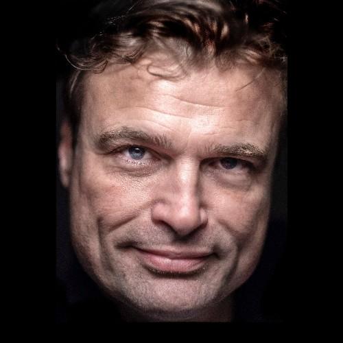 Nico Maessen - Merkle Nederland - partner van Online Succes