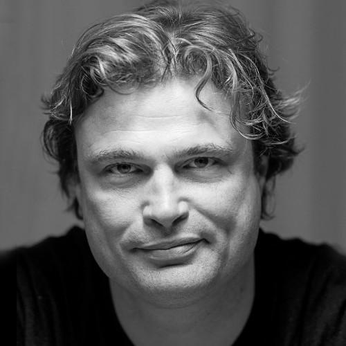 Nico Maessen - Oogst Online - partner van Online Succes