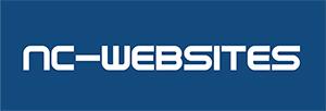 NC-websites - partner van Online Succes