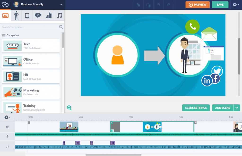 screenshot-goanimate
