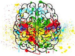 Waarom B2B marketeers de kracht van thought leadership onderschatten [onderzoek]