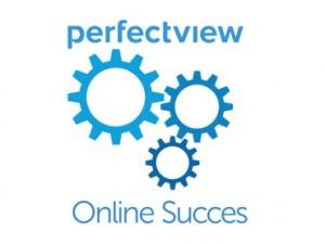 PerfectView CRM koppeling met Online Succes