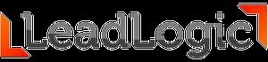 LeadLogic - partner van Online Succes